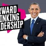 social-banner-obama