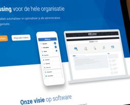 Hoe de marketing van AFAS een maand zonder online advertising overleefde