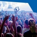 AFAS Live wil pioniersrol behouden