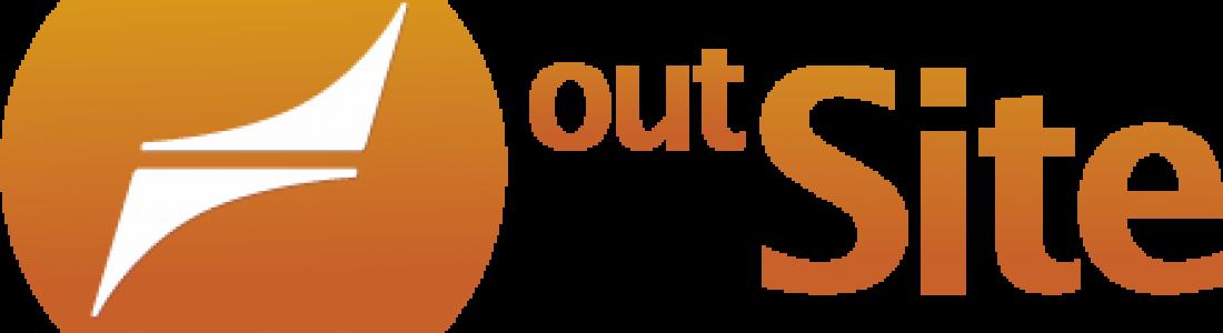 Google met OutSite
