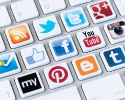 Alleen vandaag Gratis: weblog social marketing