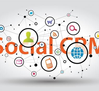 Social CRM, zo doe je dat