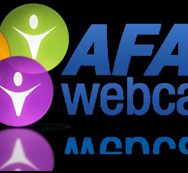 B(R)EAKING NEWS: Gratis taart van AFAS webcare